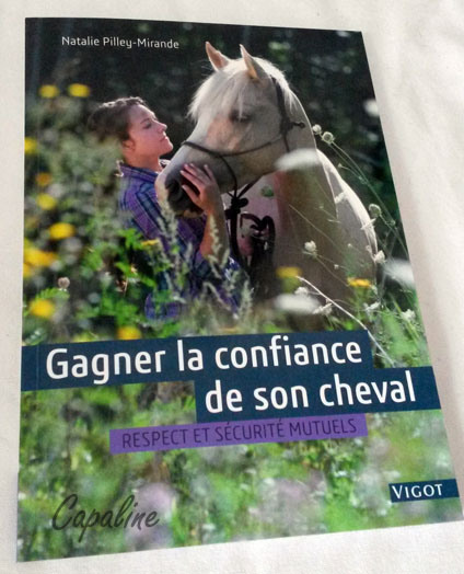 http://marquise.cowblog.fr/images/gagnerconfiance.jpg