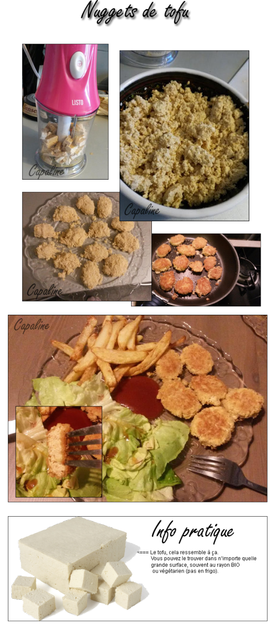 http://marquise.cowblog.fr/images/nuggets1.png