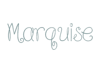 http://marquise.cowblog.fr/images/sign.png